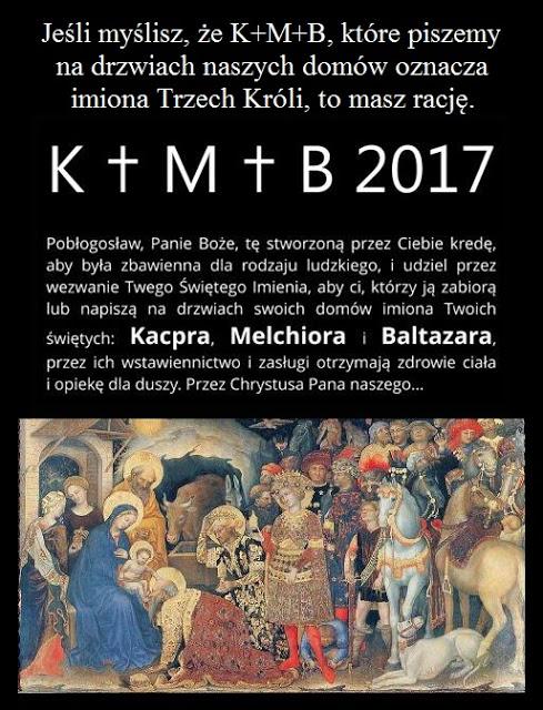 kmb-na-drzwiach_tenetetraditiones-blogspot-com