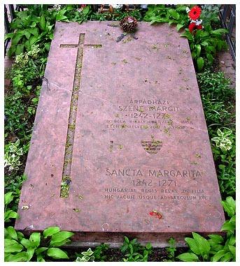st-margaret-hungary-grave_martyrologium-blogspot-com-jpg5