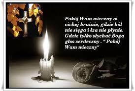wieczny-odpoczynek_ogrodywspomnien-pls