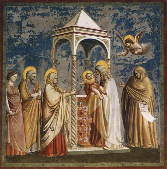 giotto_di_bondone_-_no-_19_scenes_from_the_life_of_christ_-_3-_presentation_of_christ_at_the_temple_-_wga09197