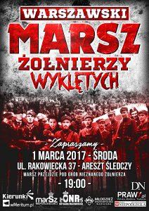 marsz-plakat-poprawiony-212x300
