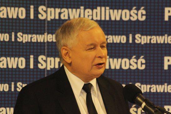 pis-06-jaroslaw-kaczynski-1