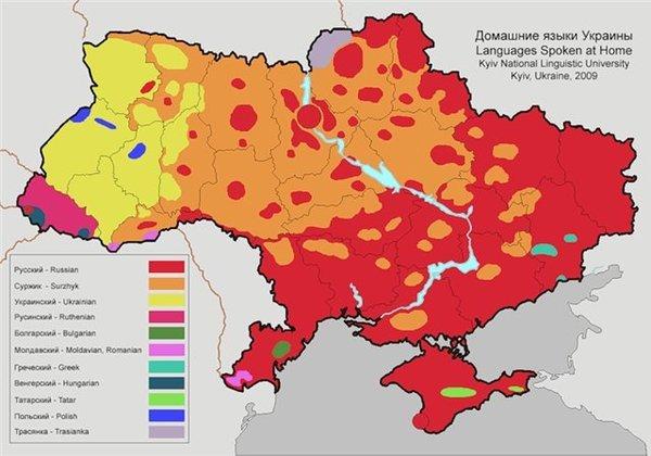 ukraina-karta-yazykov