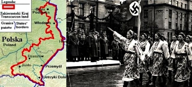 upa_faszyzm_roszczenia_terytorialne_ukrainy-jpg1