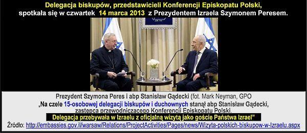 zdjc499cie-2013_gondecki_peres_poczet_opis-600-w-jpg1