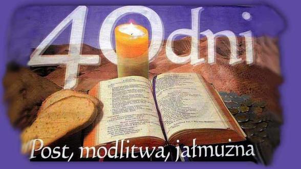 40dni_parafia-rzymskokatolicka-pw-swietego-krzyza-w-przytulach