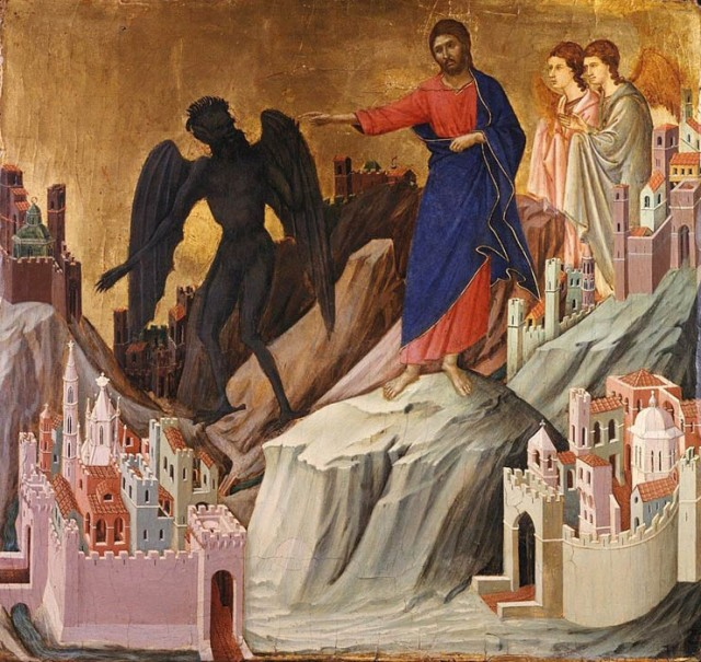 the-temptation-on-the-mount-duccio-di-buoninsegna-_-artbible-org4