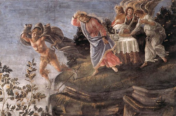 three-temptations-of-christ-sandro-botticelli_artbible-org7