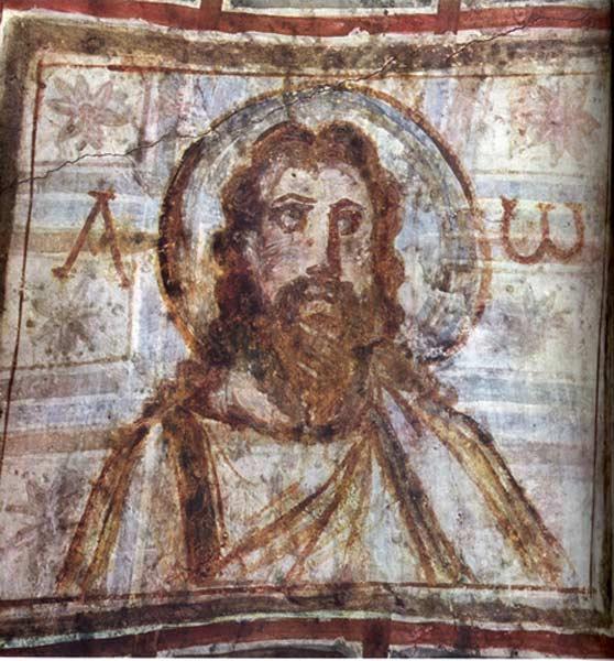 Christ_with_beard 1