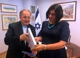 Ambasador-Izraela-i-o.-T.-Rydzyk1