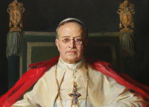 pope-pius-xi