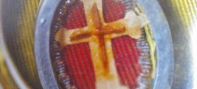 relikwia sw krzyza fot swiadkowie tajemnicy-684x310