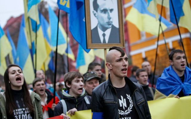 ukraine-neo_nazi_march_honoring_stepan_bandera_0