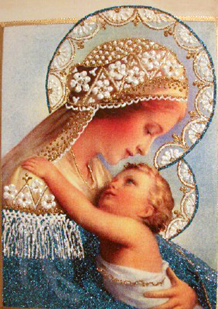 maternity-of-mary-new-popup_catholicharboroffaithandmorals-com