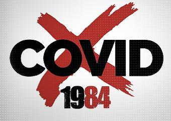 covid1984cx_sm