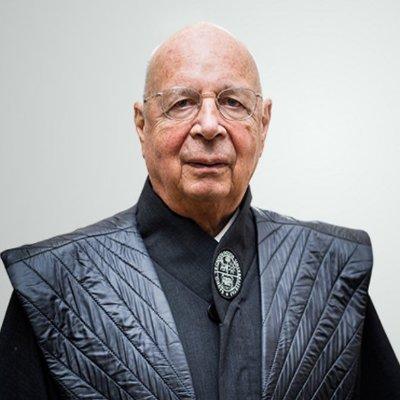 Klaus-Schwab